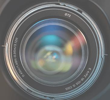Mergus: camera's tegen sluikstorten in uw stad of gemeente