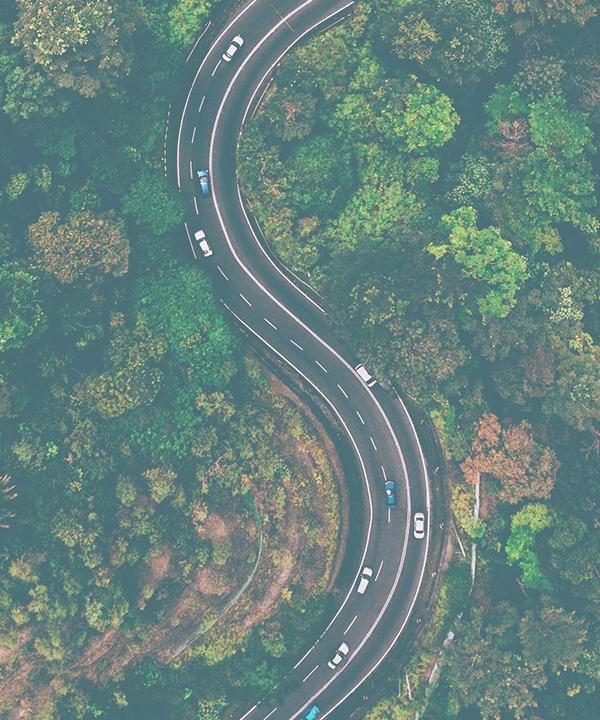 Ecodriving