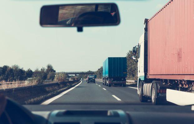 Digitale tachograaf uitlezen vanop afstand met Mertrack