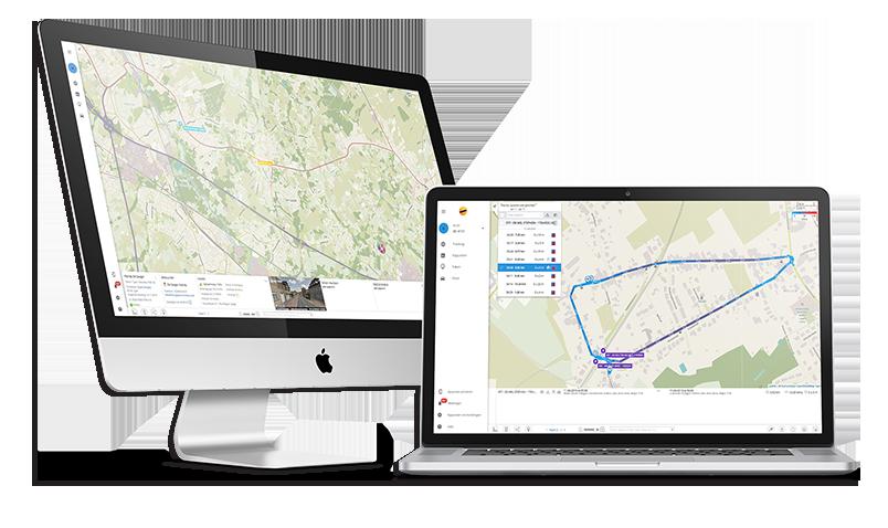 Mertrack: waarom uw bedrijf deze track and trace oplossing nodig heeft?